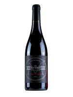 2015-Pinot-Noir_small