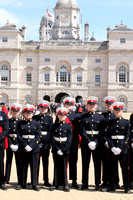 Bromley Royal Marine Cadets
